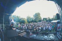 Electric Summer Festival